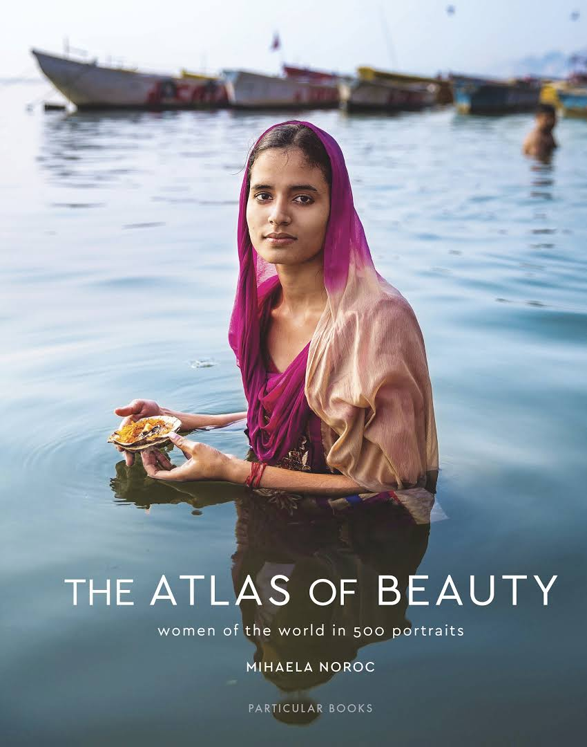 atlas_of_beauty