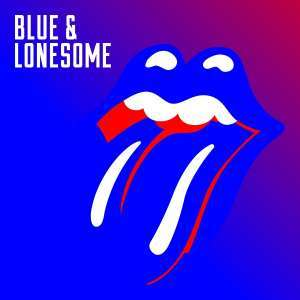 blue_and_lonesome_rolling_stones