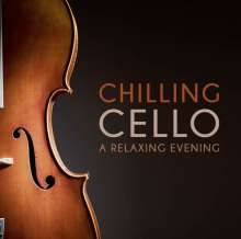 chilling_cellos