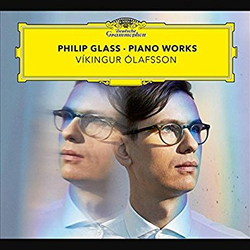 glass_piano_works
