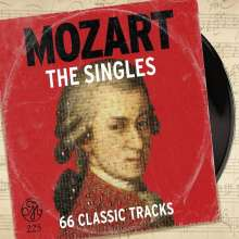 mozart_the_singles