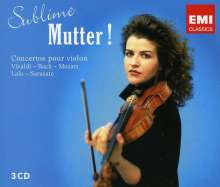mutter_sublime_mutter