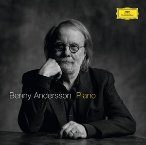 piano_andersson